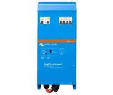 EasyPlus Compact 12/1600/70-16 230V Inverter/Charger combi.