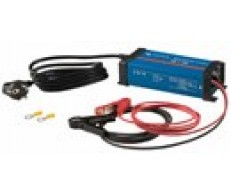 Blue Power IP65 Charger 12/10 (1) 230V/50Hz